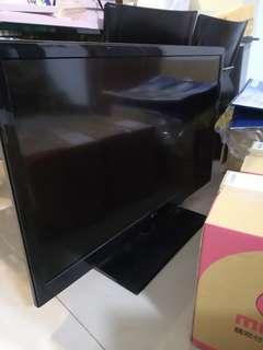 🚚 LG40吋電視