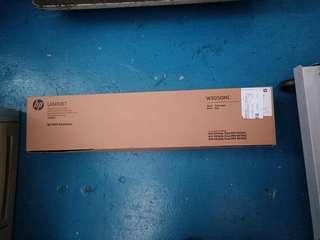 HP Toner W9050MC (Black)
