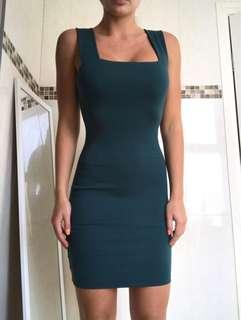 Kookai Pima dress