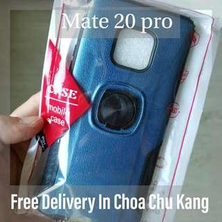 🚚 Mate 20pro casing
