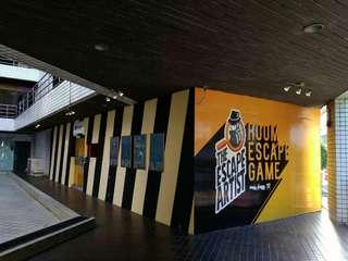 ❤Sale❤ Singapore Freehold Commercial Property❤♦ Foreigners welcome♦Rare Freehold Commercial Shop Near Sentosa and Vivo City (Telok Blangah House)♦