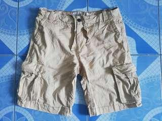 Aeropostale Original Cargo shorts