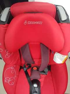 🚚 Maxi Cosi Car Seat