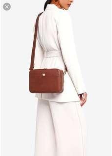 Sometime Neelofa Bag