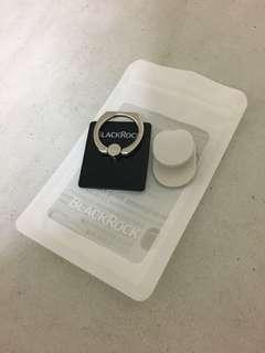 Smart Ring for Phones