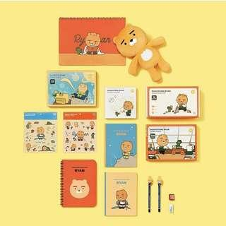 [PO] KAKAO FRIENDS