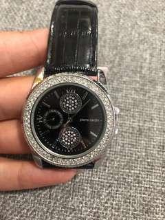 Pierre Cardin Women's Watch