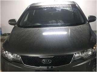null Car Rental No min driving exp. Call 81448811 / 81448822 / 81448833