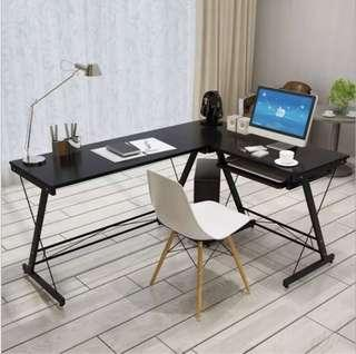 Multi Function Computer Table(preorder)