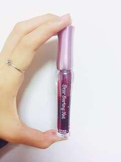 Berry Red Lip Tint Etude House