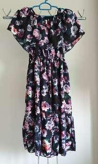 🚚 Romper dress
