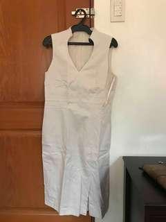 Esprit Corporate Dress