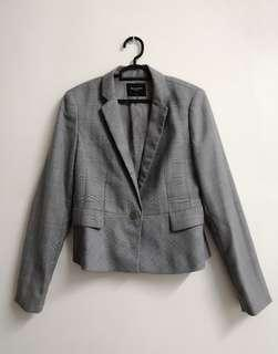 🚚 G2000 Grey Jacket/Blazer
