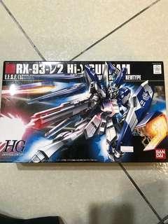 🚚 鋼彈 RX-93