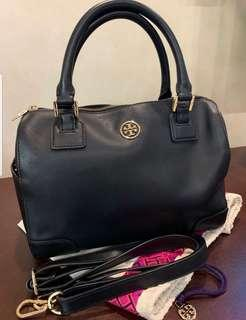 PRE-LOVED Authentic Tory Burch