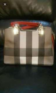 BN Ladies handbag