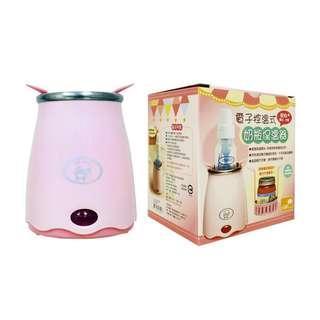 🚚 奶瓶保溫器🍼