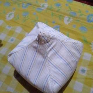 Peci baby bt 6/12 bln