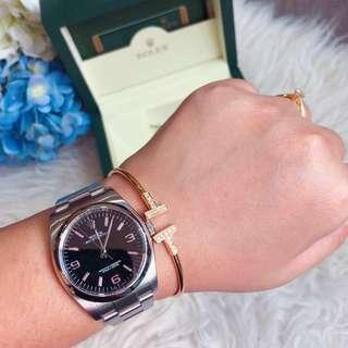 🖤Good Buy!🖤 Rolex Oyster Perpetual 36mm