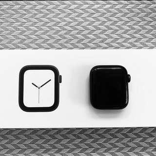 Iwatch Series 4