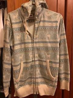 🚚 Uniqlo 外套