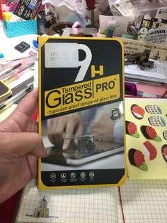 iPhone 6 4.7 玻璃膜金