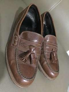 LOAFERS Russell&Bromley