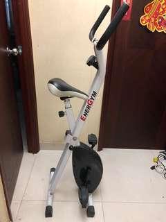 至尊EnerGym健身單車