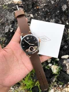 Fossil Watch Original Model ME1165