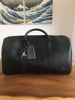 🚚 Jordan Duffle bag