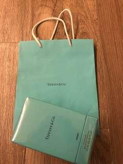 Tiffany sheer eau de toilette 香水 2019最新出 75ml