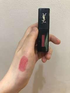 YSL Lipstick in 412