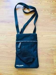 Pierre Cardin Sling Bag