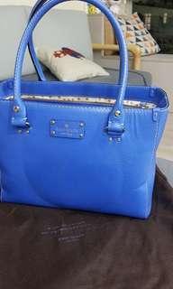 🚚 Kate Spade Bag