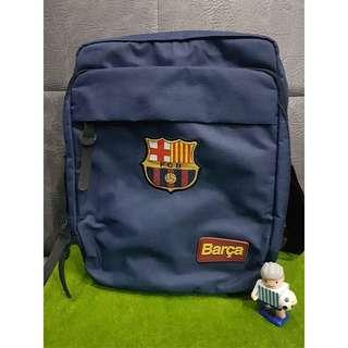 BARCELONA Sling Bag