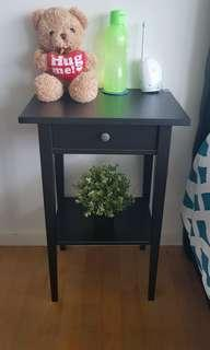 🚚 2 x Side tables