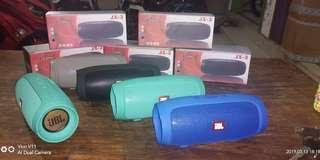 Speaker Bluetooth JBL MEGABASS JX2 / Speaker Bluetooth JBL JX-2
