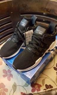 Adidas EQT SUPPORT ( BRAND NEW)