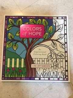 🚚 Coloring Book