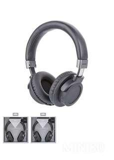 MINISO wireless headphone