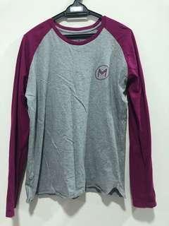 MADEENA shirt by Mizz Nina