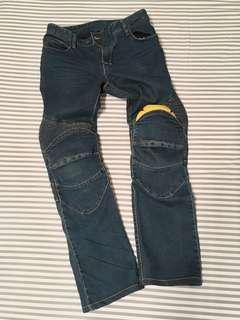 🚚 防摔褲