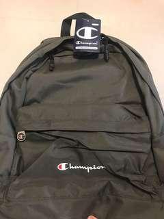 Champion 袋