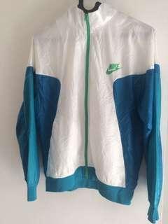Nike Jacket Multi Colour