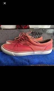 Airwalk Shoes Original