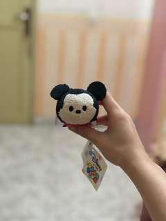 Mini Tsum Tsum