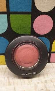 🚚 MAC Mineralize Blush