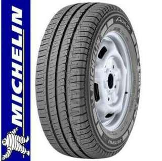 Mar'19 Promotion Michelin, Toyo,  Bridgestone, Hankook,  Nexen Commercial Vehicle Tyres