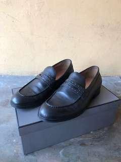 Pantofel Pedro
