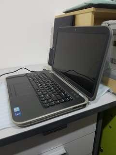 🚚 Dell i5 Gaming Laptop